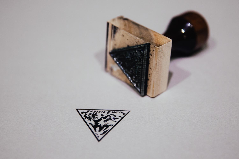 2015 DIY Cards 02