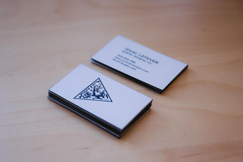2015 DIY Cards 05