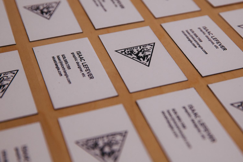 2015 DIY Cards 06