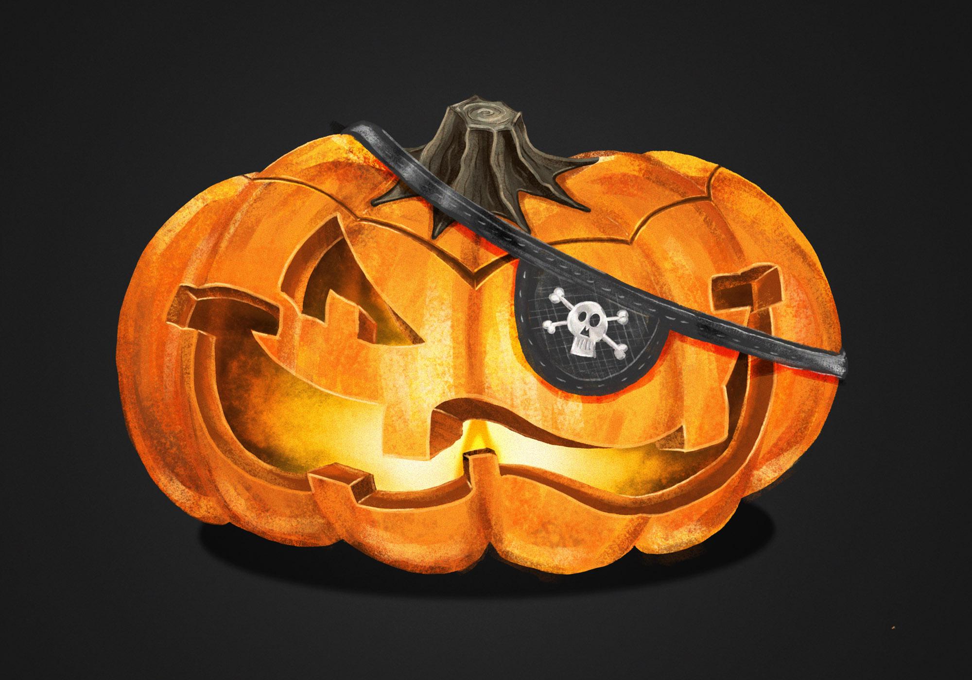 2017-10-08_pumpkin_-_lg