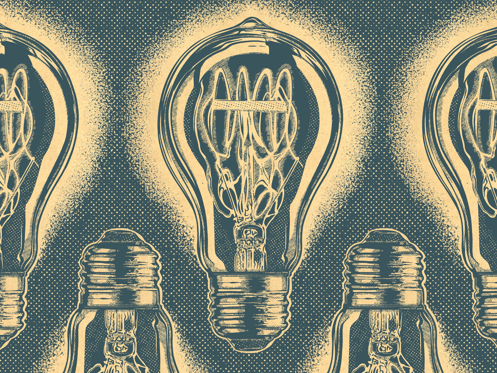 2019-04-29 – Light Bulbs