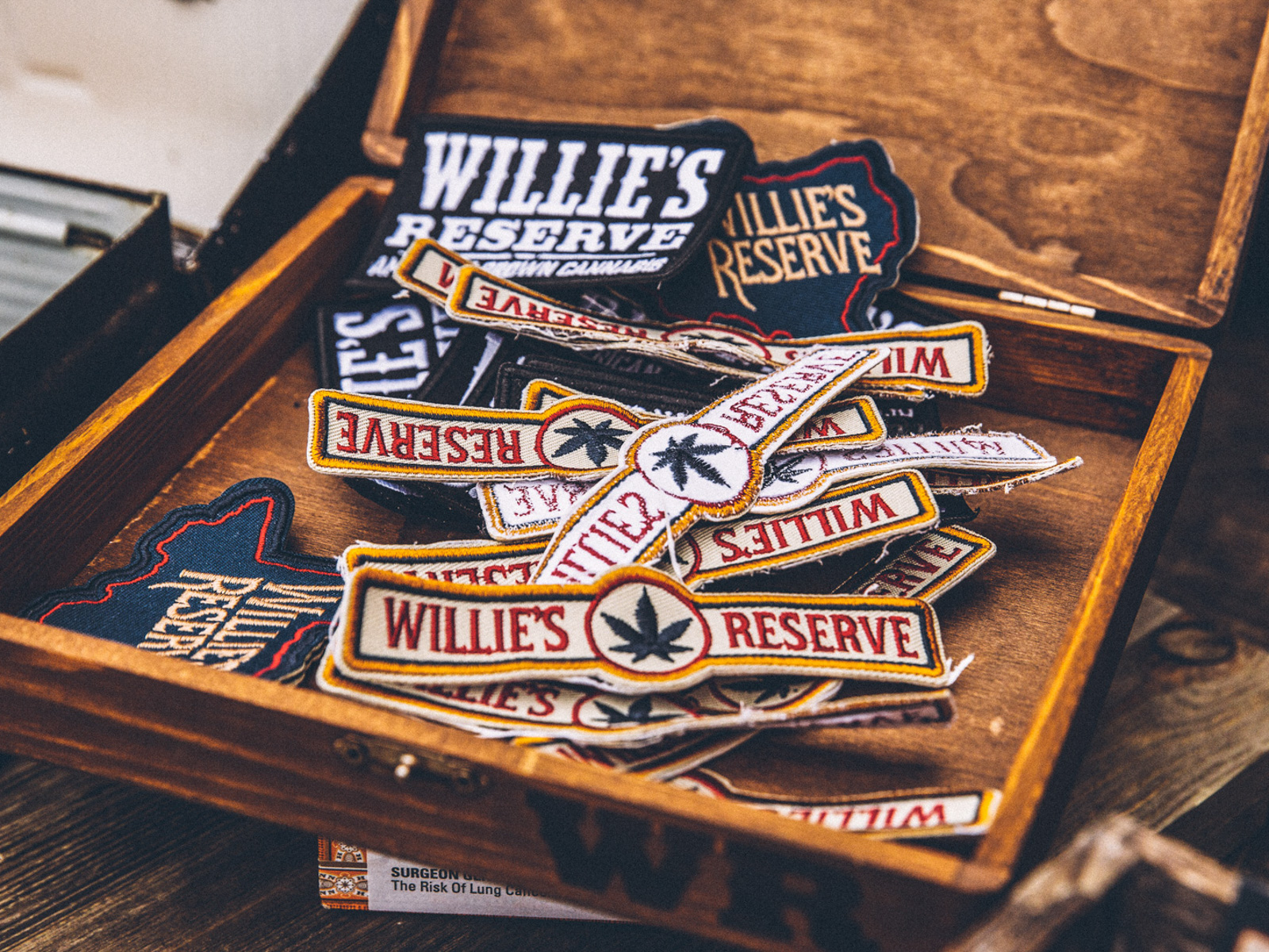 Willies Remedy-2