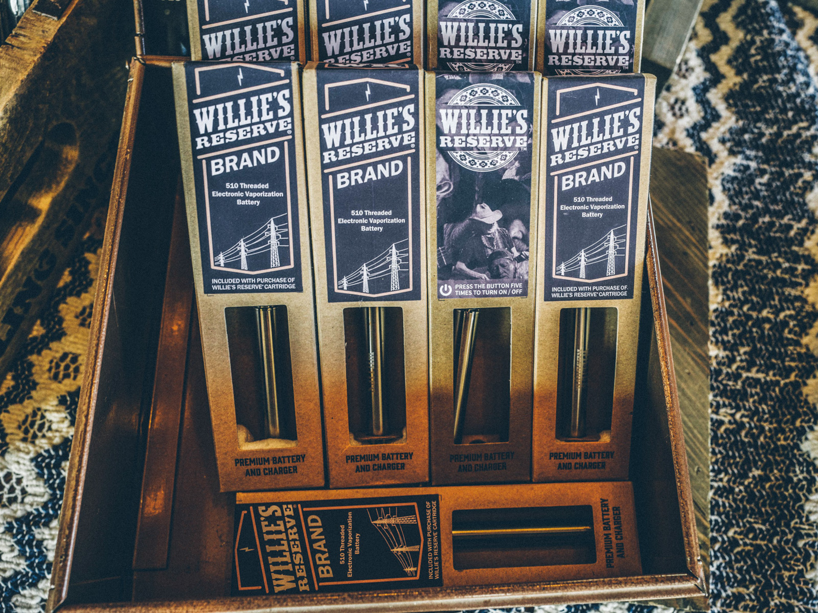 Willies Remedy-7