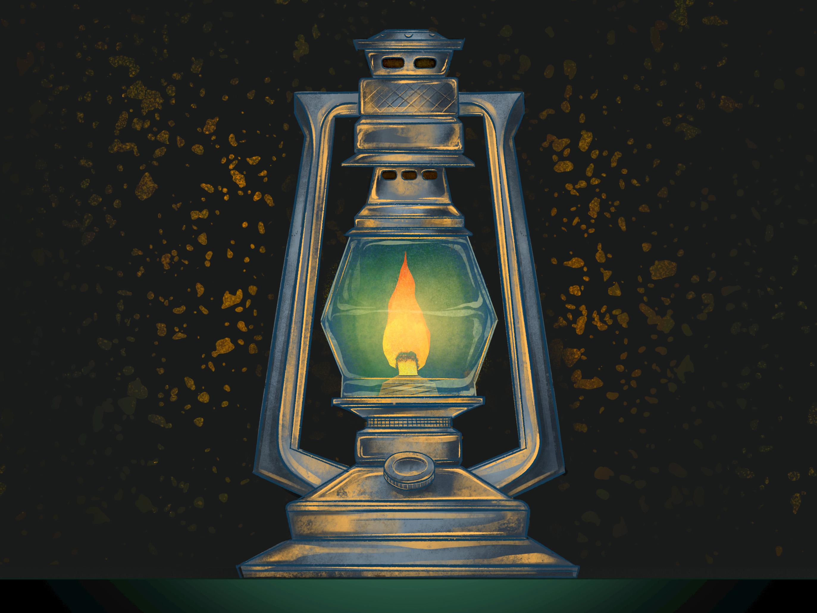 lantern1-lg