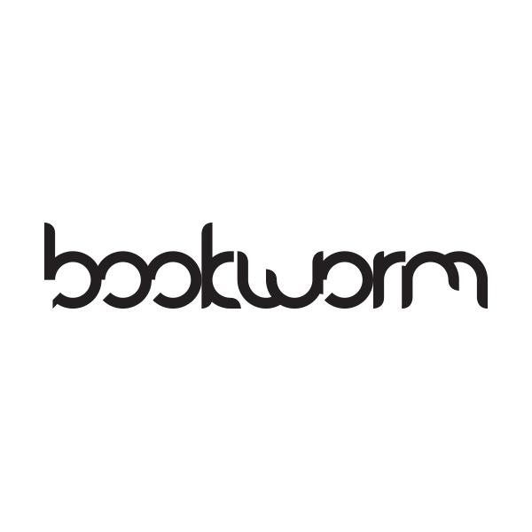 logo-bookworm