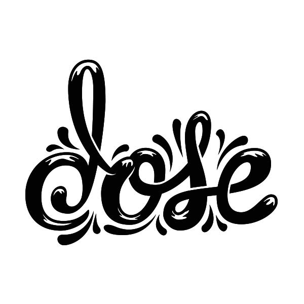 logo-dose