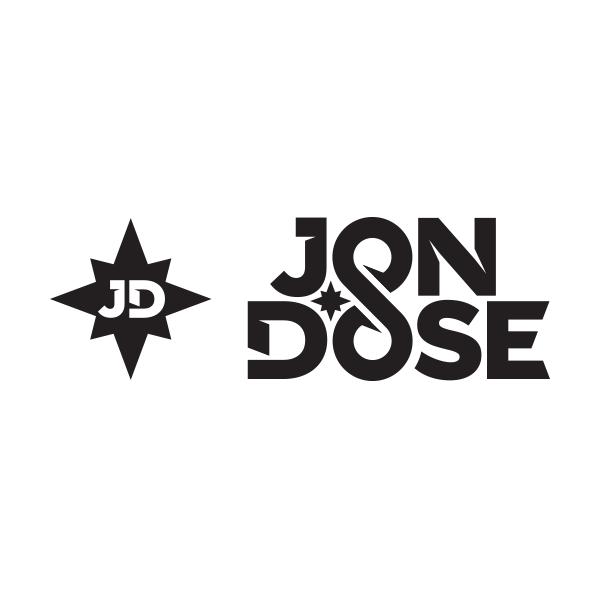 logo-dose6
