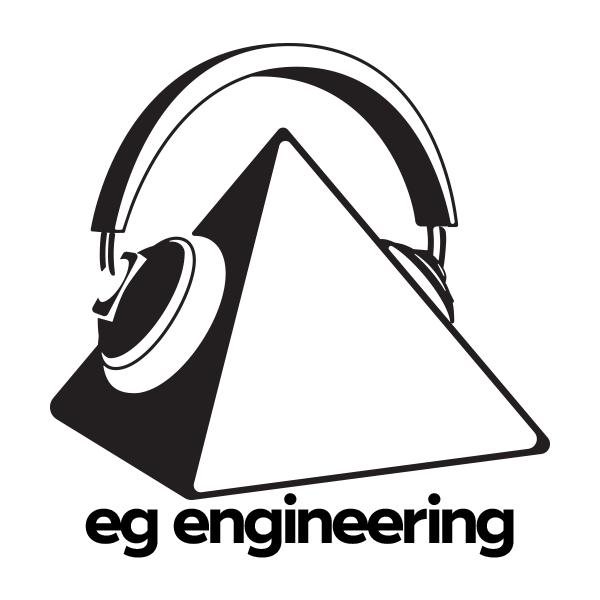logo-egengineering