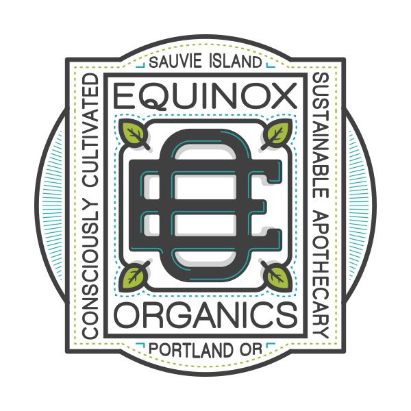 logo-equinox