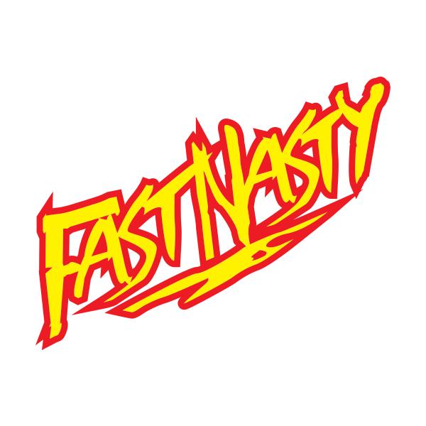 logo-fastnasty