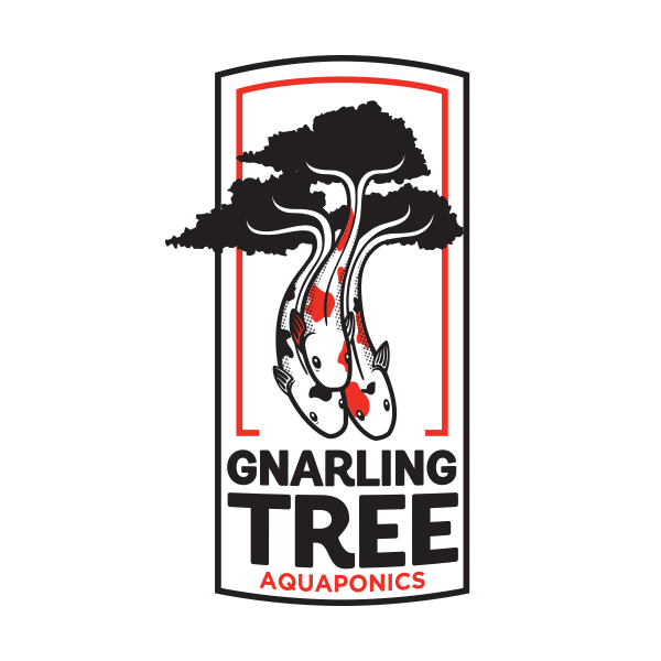 logo-gnarlingtree