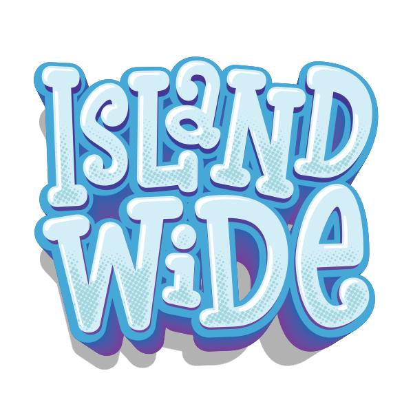 logo-islandwide