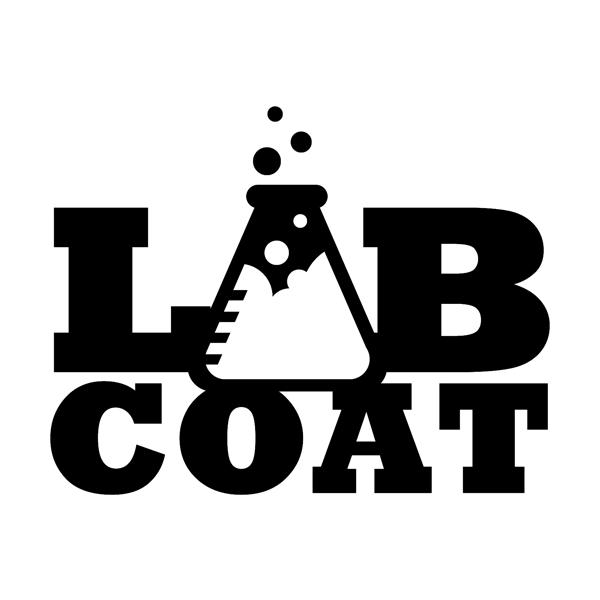 logo-labcoat