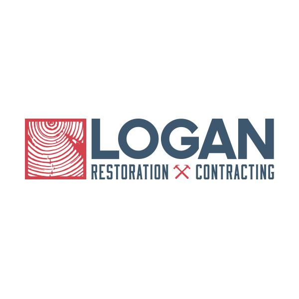 logo-logan
