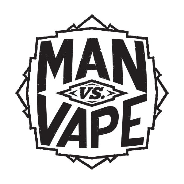 logo-manvsvape