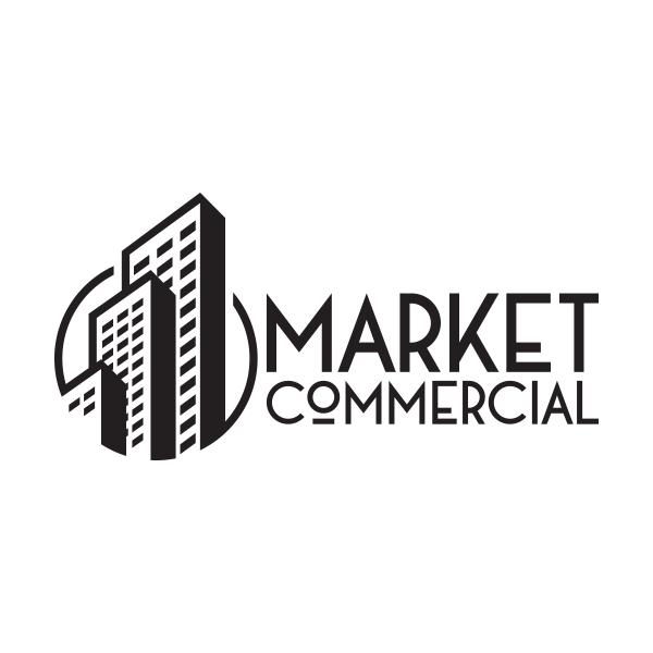 logo-marketcommercial