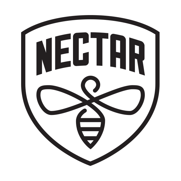 logo-nectar