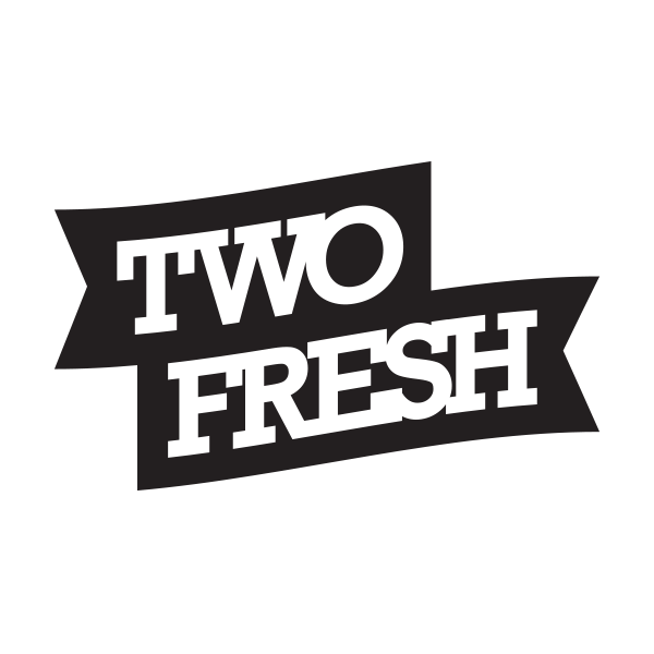 logo-twofresh