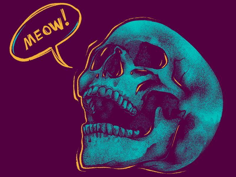 meowskull