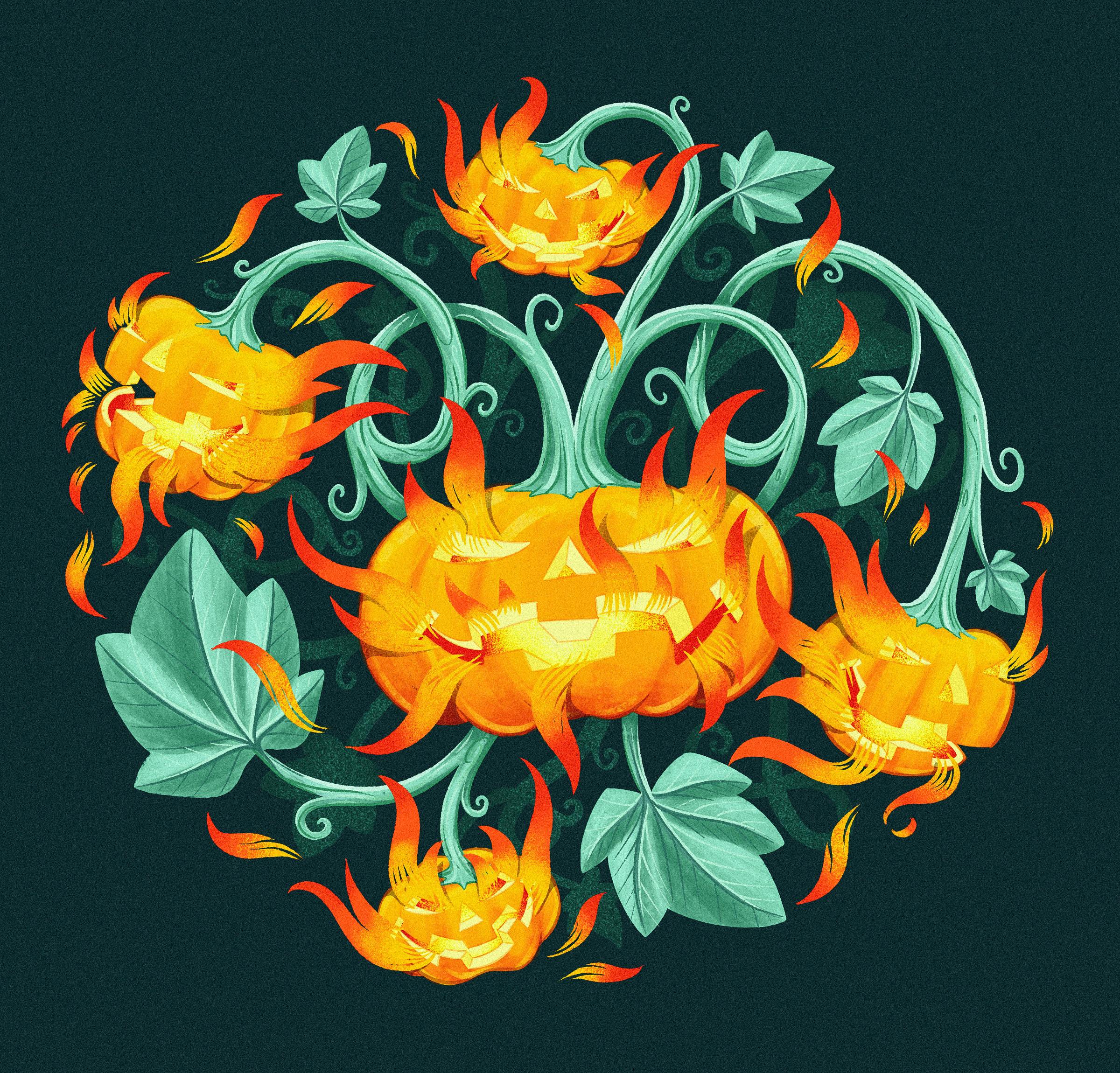 playoff-pumpkin-lg