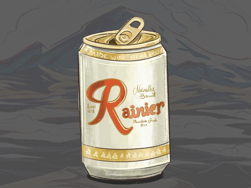 rainier-still-life