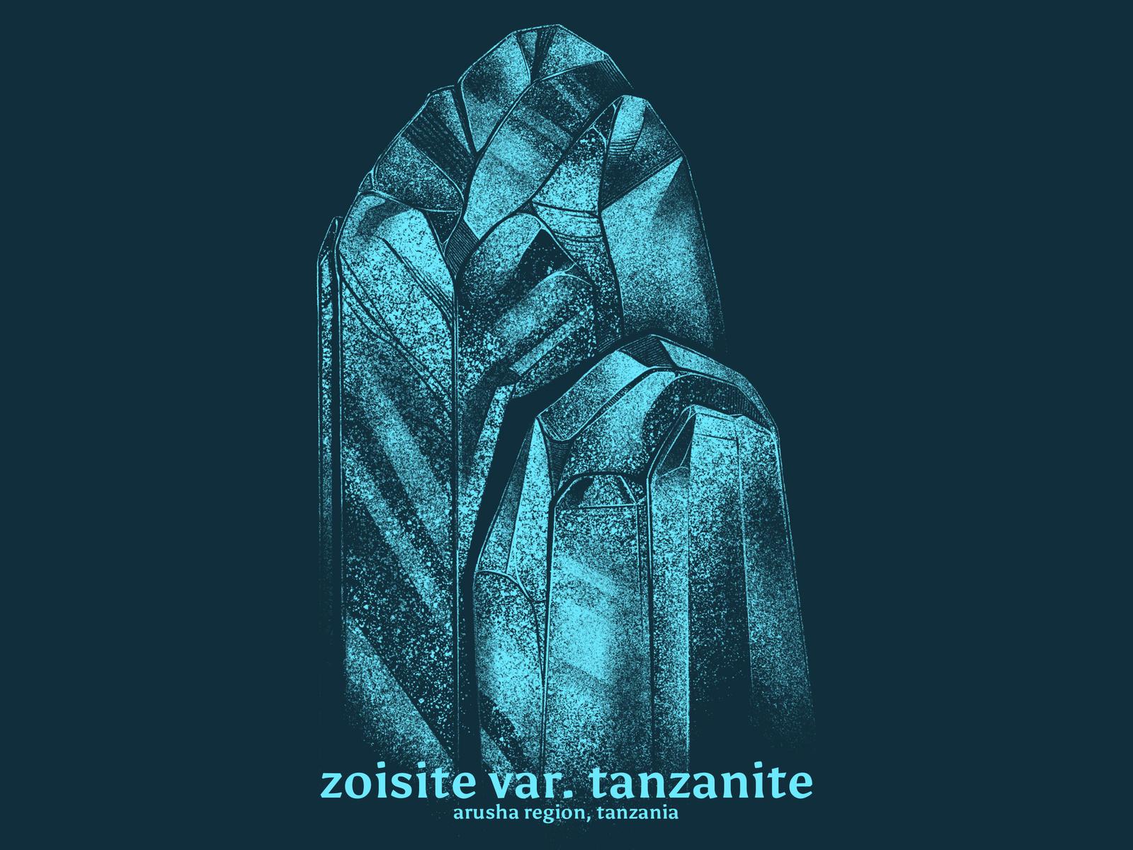 tanzanite_4x