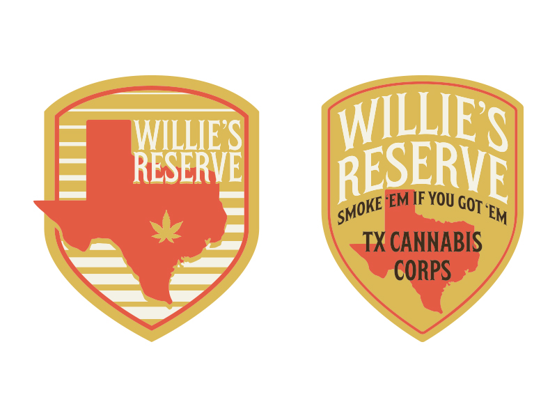 wr – tx patch concepts