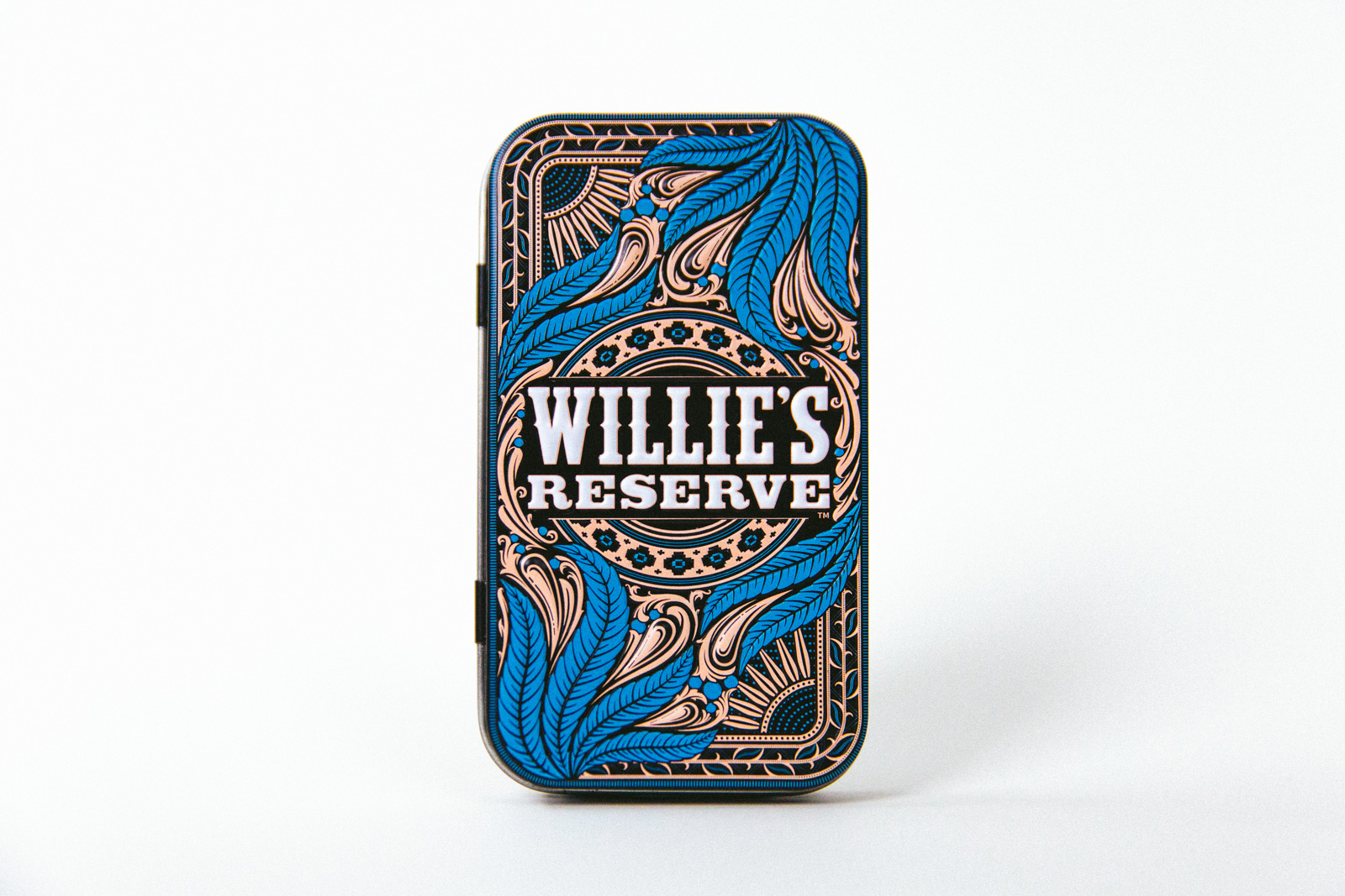 Willies Remedy-1