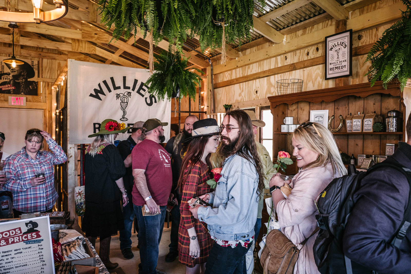 Willies Remedy-4