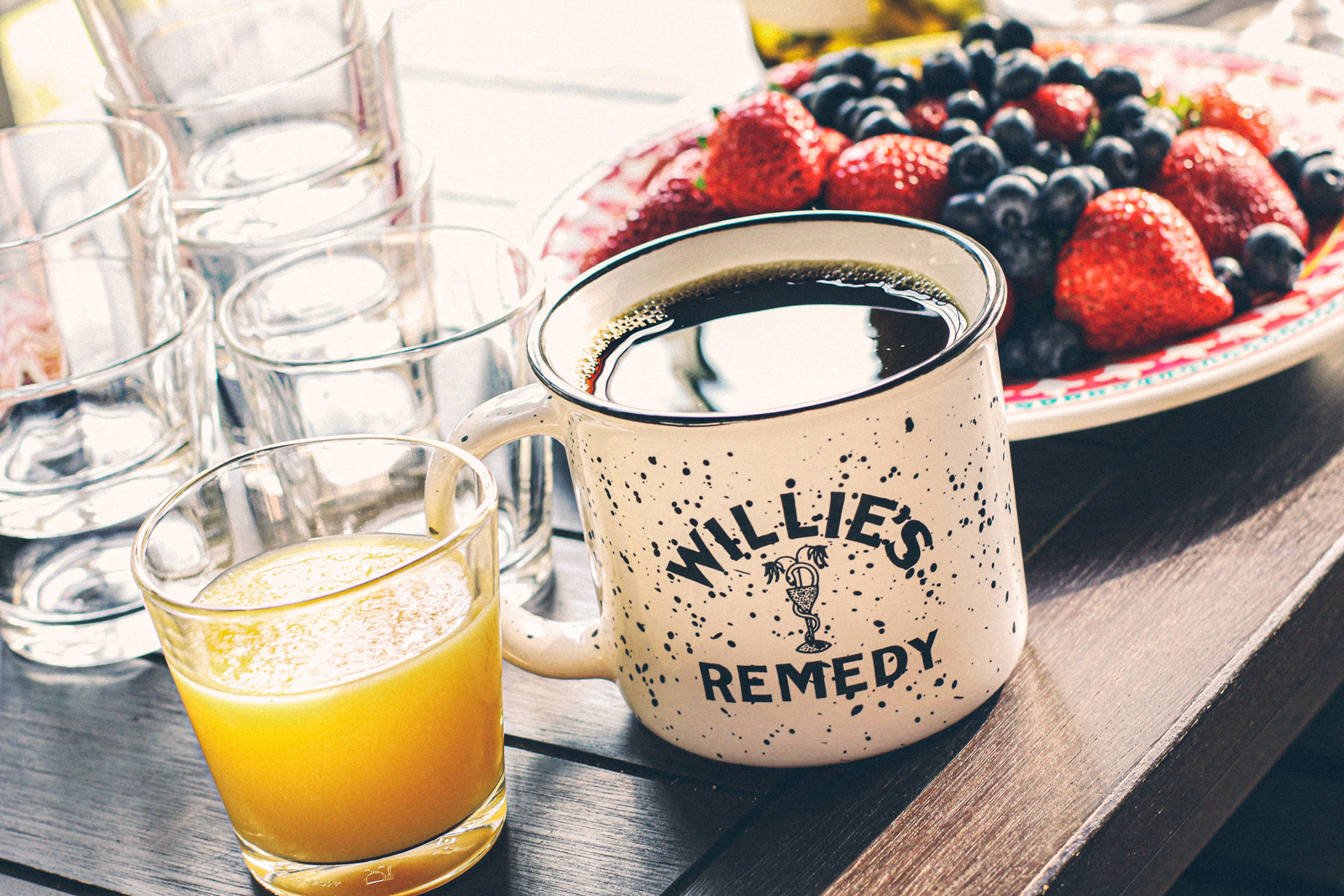 Willies Remedy-6